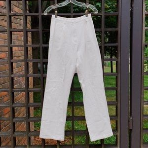NWT Brandy Melville Pants